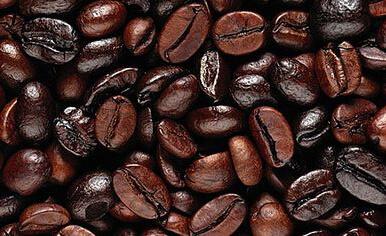 fragancia cafe velas aromaticas aromalife