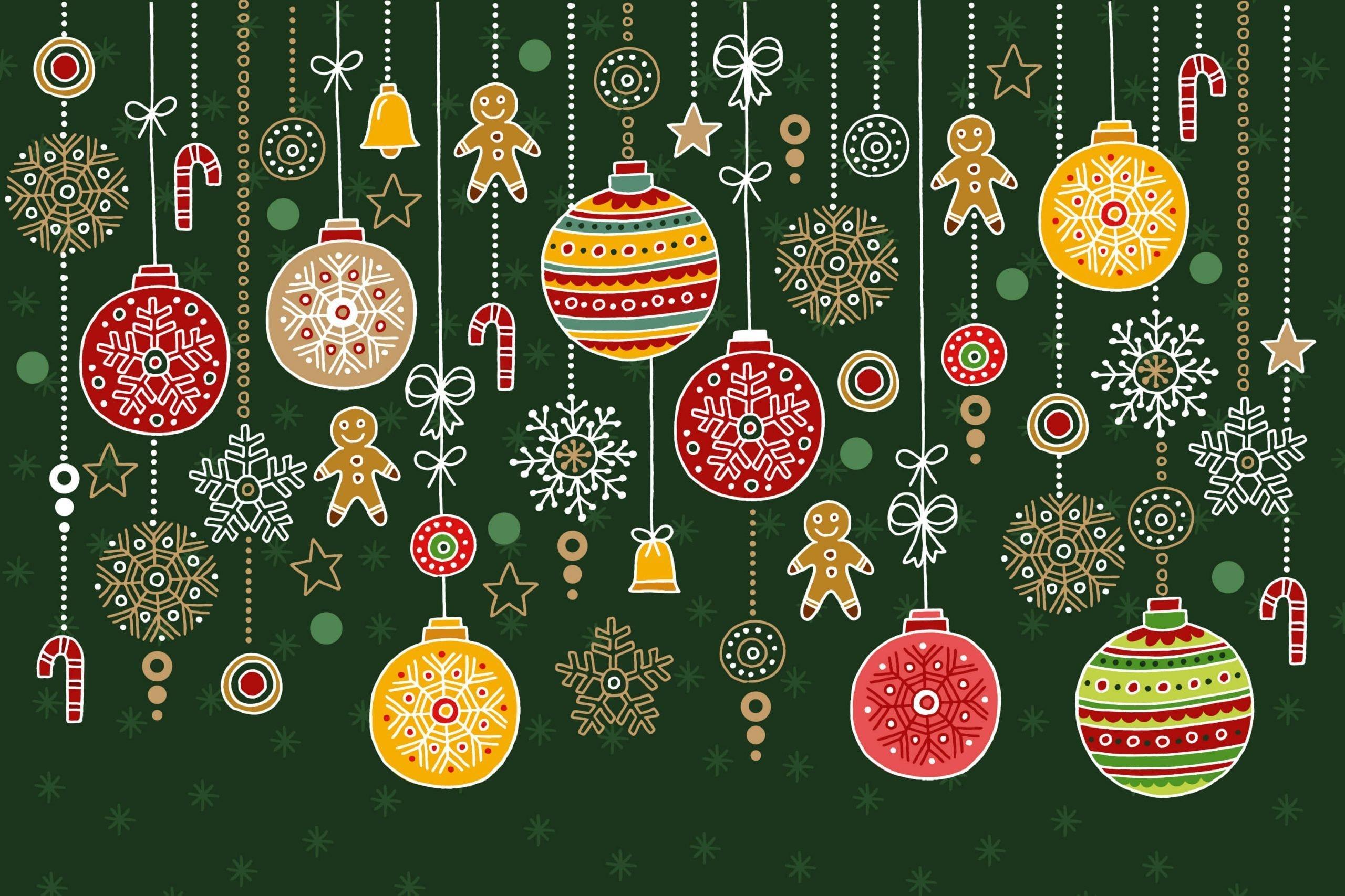velas personalizadas navidad velas aromalife