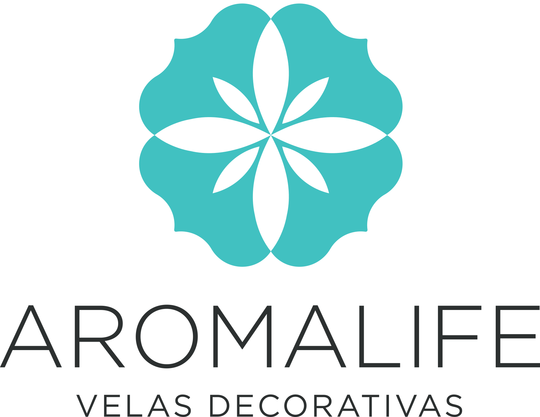 velas decorativas, recordatorios y regalos